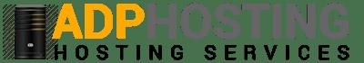Servizi Hosting per i tuoi progetti